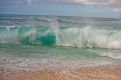 Hawaii2-2