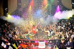 Party Rock Monday Jan 9 (Marquee Las Vegas) Tags: usa marquee photography cosmopolitan photographer lasvegas nevada nv redcarpet 2012 partyrock eventphotographer january09 marqueenightclub marqueelasvegas powersimagery powersimagerycom redfoo brentonho brentonhocom partyrockcrew partyrockmondays marqueemondays ©brentonho 01092012 partyrock2012