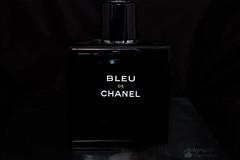 BLEU DE CHANEL (slmawi) Tags: canon 50mm bleu 7d l kuwait usm q8 yousef kwt kuw 55250 marafi 1740lens marafie chanelde