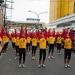 Opening Salvo Street Dance - Dinagyang 2012 - City Proper, Iloilo City - Iloilo, Philippines - (011312-162428)