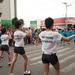 Opening Salvo Street Dance - Dinagyang 2012 - City Proper, Iloilo City - Iloilo, Philippines - (011312-165125)