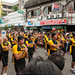 Opening Salvo Street Dance - Dinagyang 2012 - City Proper, Iloilo City - Iloilo, Philippines - (011312-165835)