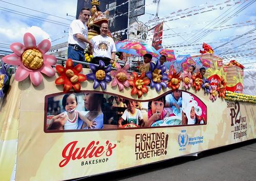 WFP Philippines
