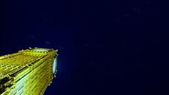 bigbenstartrail (jamesblackburn2010) Tags: sky london bigben startrails stargazing