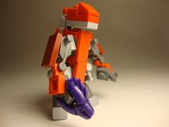 Halo Reach: Elite (≈Baŋaŋa≈) Tags: kat halo jorge elite sniper carter reach six emile jun noble covenant needler