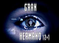 granhermano 8 es:
