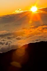 Hawaii10-36
