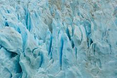 Serrano Glacier (mcvmjr1971) Tags: parque macro sigma fjord bernardo glaciar nacional ohiggins f28 esperanza ultima 150mm balmaceda ceno