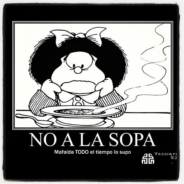 No a la ley SOPA