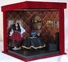 1/12th scale Fortune teller's room (weebruins) Tags: miniature tarot 112 fortuneteller dollhouse crystalball ouija dollshouse tasseography tealeaves roombox oneinchscale 112scale maisondepoupées 112thscale dollhouseminiature ceromancy tealeavesreading scaledollhouseminiature scaleminiature teammids weebruins fortunetellersroom candlewaxreading waxreading
