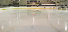 A Fresh Sheet of Ice (dfndr13) Tags: school usa ice hockey coach goalie misc icehockey center player highschool va rink skater olympic defense forward reston winger defenseman lptg523