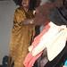 Dragstrip Diva Gansta 19th Anniv 096