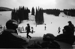 IMG_0036 (Ēk) Tags: leica blackandwhite mountain ski contrast rollei creek silver screw snowboarding colorado skiing bc low voigtlander 28mm beaver mount 25 vail copper rlc breckenridge m6 frisco ortho f35 2835