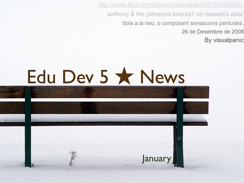 EduDev5★News_Jan