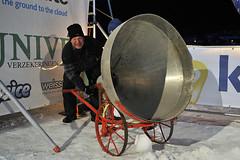 _AGV6751 (Alternatieve Elfstedentocht Weissensee) Tags: oostenrijk marathon 2012 weissensee schaatsen elfstedentocht alternatieve