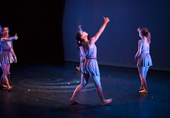 -¬arna_bee_photography_nebula_dress_rehearsal__58