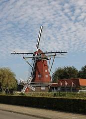 Janzona (Waterjuffer1) Tags: nederland september molen limburg 1937 budel 2011 waterjuffer1 janzona