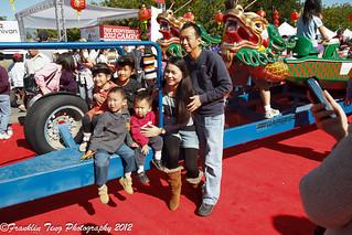 Alhambra Chinese-Lunar New Year festival 2012-4.jpg