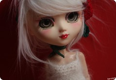Chihiro (Haruka (●*∩_∩*●)) Tags: ag pullip custom