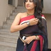 Veda-At-Pressmeet-Pics_25