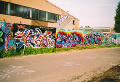 KACAO, SHAVE BY KACAO, COKA 1996 (KACAO77 UNIVERSES) Tags: color berlin art colors wall writing germany word graffiti photo artwork neon artist space name letters 1996 style spray camouflage shave letter writer halloffame sciencefiction spraypaint write outline piece 77 wallpainting 1990s mib 90s spraycan galactic 96 coka kakao koka seventyseven cnf rtz kacao77 kacao koca madeinberlin haselhorst returntozero kakao77 kacaoe kacao77universes kacaoe77 kakaoe77 mibcrew returntozeroe returntozerocrew rtzcrew madillbehavior shavebykacao77 cnfquick cnfbombing