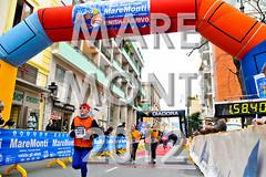 SAL_0813 (Salvatore Pandolfi) Tags: mare e mamo 2012 monti 1367 1319 1374 maremonti mamo2012
