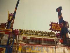 IMG-20120209-01675 (daviv41) Tags: carnival toronto ontario canada 1999 cne shows conklin