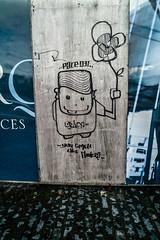 Dublin Docklands [Post Celtic Tiger] (infomatique) Tags: dublin streetart graffiti sigma william docklands murphy dp1 streetsofdublin infomatique graffitiinfomatique streetartinfomatique publicartinfomatique graffitiandstreetartinfomatique