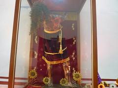 Seor de la Columna (pHoeniX_Robert_aTh) Tags: san felix jesus puebla columna seor atlixco flagelado