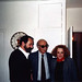 "<br /><span style=""font-size:0.8em;"">LEOPOLDO NOVOA CON ERNESTO SABATO Y LEA LUBLIN 1988 PARIS </span> • <a style=""font-size:0.8em;"" href=""http://www.flickr.com/photos/114402629@N08/13384159565/"" target=""_blank"">View on Flickr</a>"