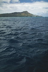 (M A T C H S) Tags: ocean camera blue boy sea film beach water canon matt hawaii boat alone snorkel waikiki oahu snorkeling mango short dreams diamondhead hawaiian matches deepblue featurefilm littleboat markiii hawaiianislands deepbluesea hawaiianisland 5dmarkiii mattmatches mangodreams