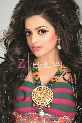 """Z Bridal Makeup 20 • <a style=""""font-size:0.8em;"""" href=""""http://www.flickr.com/photos/94861042@N06/13904643254/"""" target=""""_blank"""">View on Flickr</a>"""