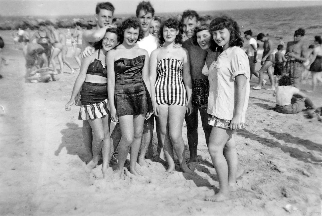 The World S Most Recently Posted Photos Of Fashion And: The World's Most Recently Posted Photos Of 1935 And