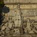 Piazza del Popolo_7