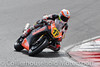 Supertwins - R1 (1) Jonny Towers (Collierhousehold_Motorsport) Tags: honda suzuki kawasaki aprilia 400cc snetterton 650cc supertwins avontyres thundersport thundersportgb snetterton200 stocktwins hmtracing