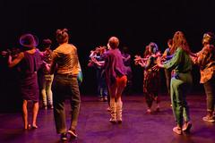 AME_0853 (virginie_kahn) Tags: dance danse ameliepoulain mpaa 2016 choix generale broussais atelierdanse