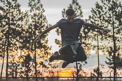 Ensaio ALTERNATIVE GUY (Stan Carvalho) Tags: boy brazil cute male guy boys sunshine brasil train vintage ensaio nice jump model photoshoot photobook garoto modelo professional stan tatoos trem edition menino alternative carvalho tulio tatuagem csar rapaz trilhos