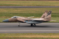 Rage 3 (sabian404) Tags: california portland airport eagle air guard camo international national fresno pdx ang douglas mcdonnell f15 aggressor f15c kpdx 194fs 144fw 780480