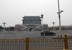2016_04_060163 (Gwydion M. Williams) Tags: china beijing tiananmensquare tiananmen