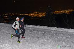 16-Ut4M-BenoitAudige-0627.jpg (Ut4M) Tags: france alpes nuit chamrousse belledonne isre stylephoto ut4m ut4m2016reco
