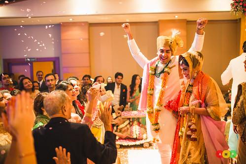 Wedding-Mohit-53