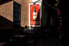 Sevilla (JAIRO BD) Tags: sevilha sevilla andaluzia espanha espaa spain jbd