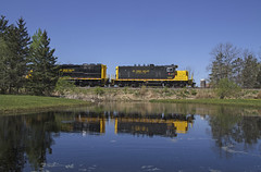 Reflections of the St. Croix Valley (steve55126) Tags: minnesota beroun