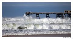 Catho Storm 3 (Right On Photography) Tags: storm jetty au australia newsouthwales catherinehillbay