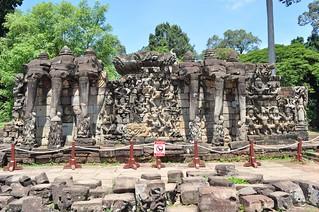angkor - cambodge 2014 77