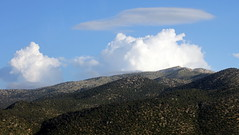 turkish landscape (11) (kexi) Tags: blue sky panorama mountains clouds canon turkey landscape view may ridge mountainside paysage 2015 instantfave