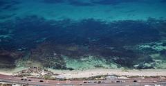 Trigg_Mettams_Western Australia_aerial_ 4014