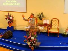 Igreja-Cristo-Vive-Portugal12