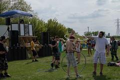 teddybearpicnicday-40 (claire.pontague) Tags: bear park party kite sunshine outdoors picnic teddy stage saskatoon dancefloor djs 2016