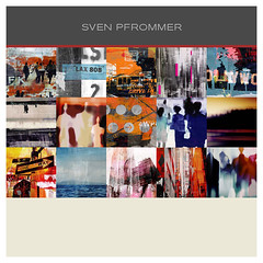 SP_Broschure2016_Page_01 (Sven Pfrommer) Tags: city bw panorama abstract color art collage sepia canon photography photo holga mixed lomo media asia cambodia flickr artist acrylic photographer photos pics mixedmedia fineart picture pic exhibition vietnam type angkor edition photoart circular saatchi 500px artcatalog diasec aludibond instagood svenpfrommer